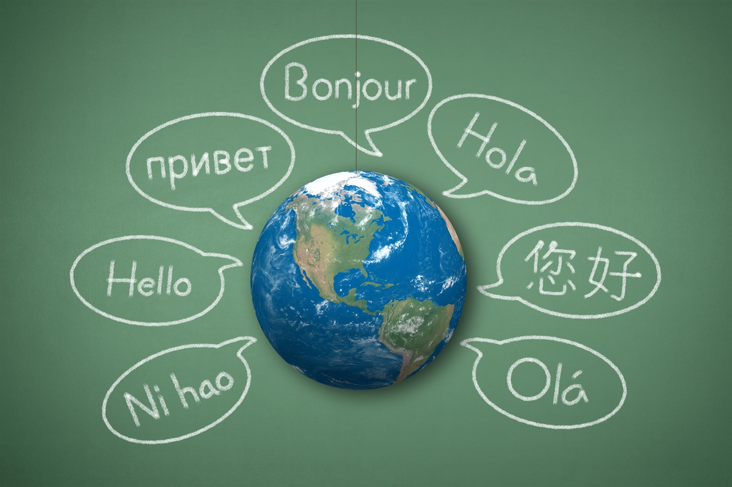 Languages_of_the_world