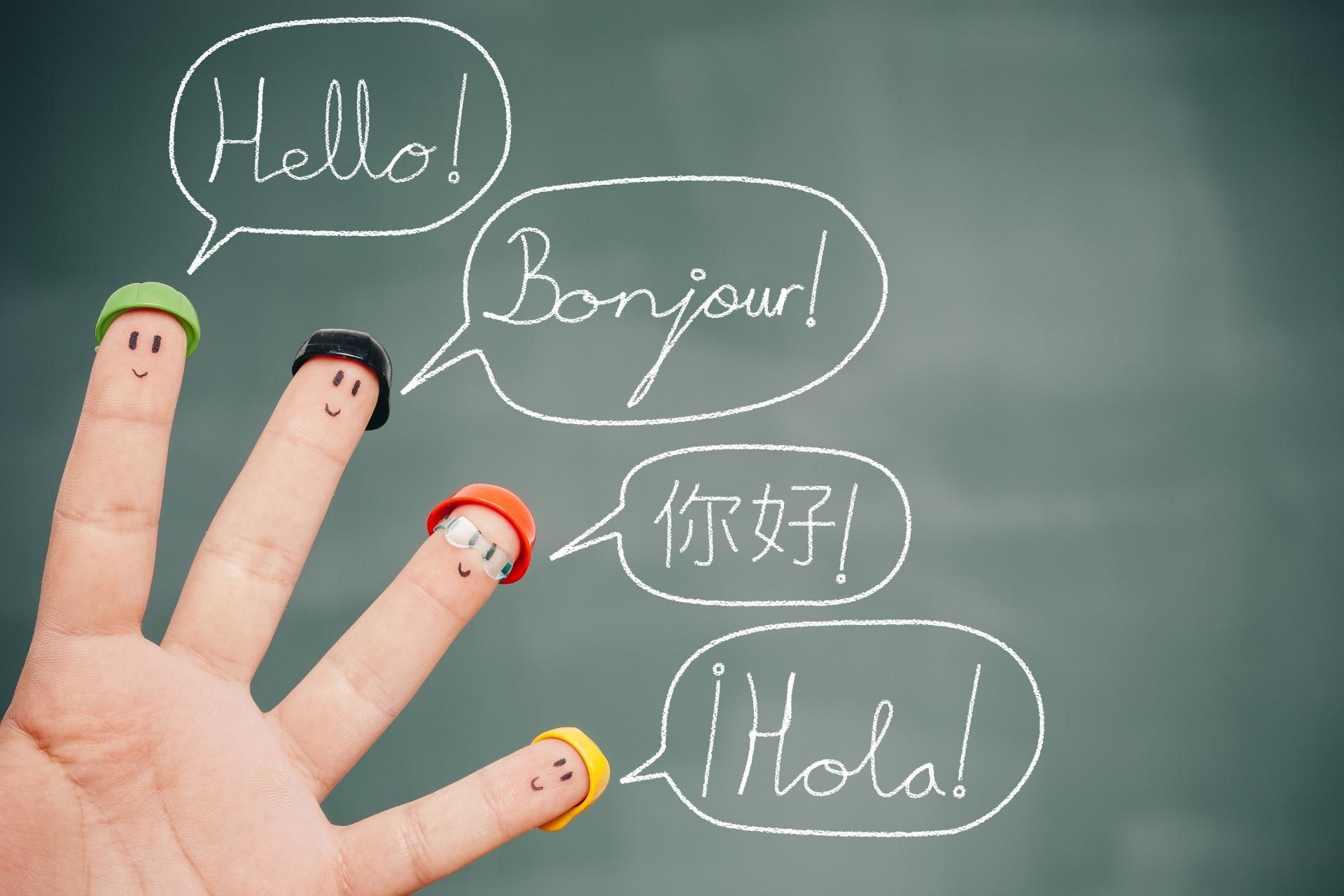 Language Services_1